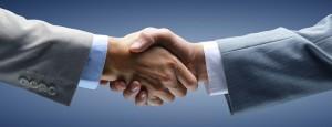 handshake-940x360