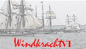 windkrachtvi-v2